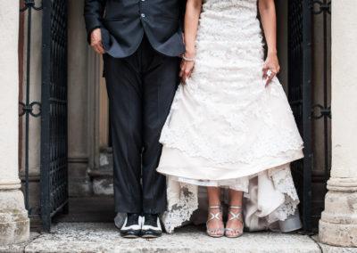 matrimonio piemonte vintage anni 50-39