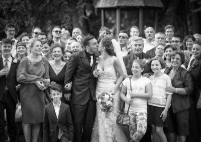 matrimonio piemonte vintage anni 50-42