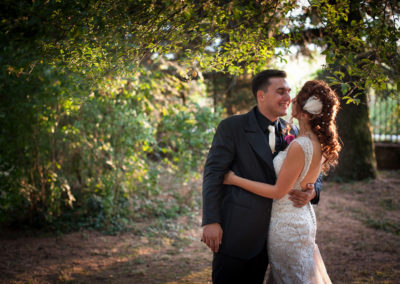 matrimonio piemonte vintage anni 50-47