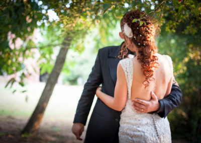 matrimonio piemonte vintage anni 50-48