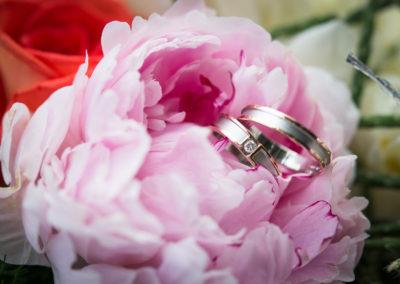 matrimonio piemonte vintage anni 50-51