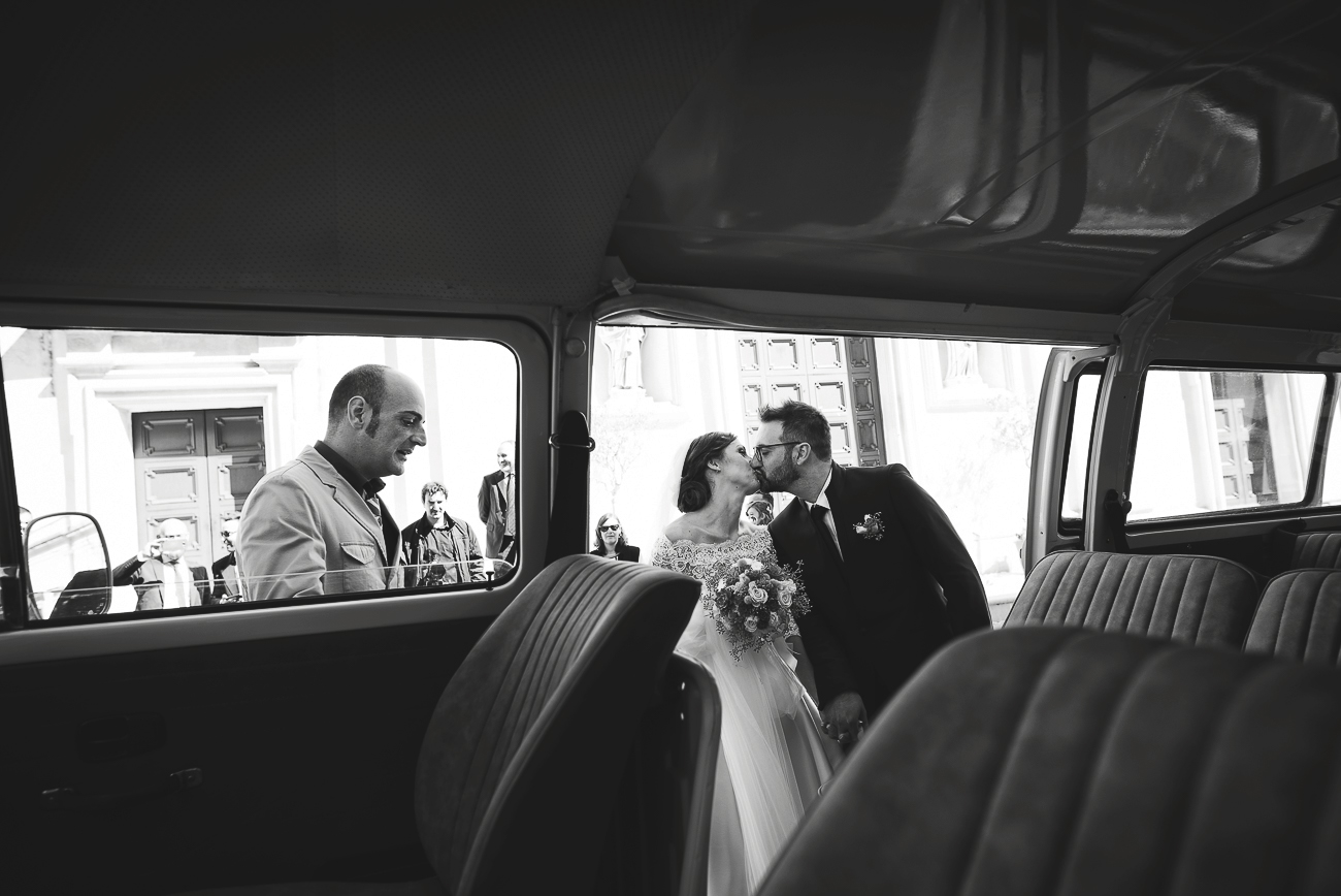 wedding in puglia vintage