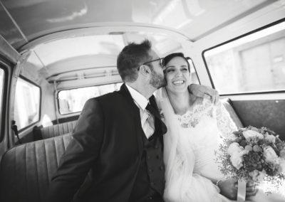 fotografo_matrimonio_bellissimo_puglia_salento-33