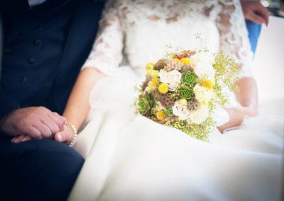 fotografo_matrimonio_bellissimo_puglia_salento-34