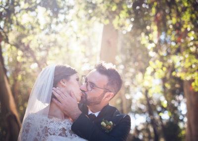 fotografo_matrimonio_bellissimo_puglia_salento-39