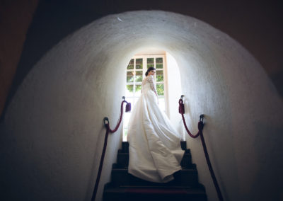 fotografo_matrimonio_bellissimo_puglia_salento-44