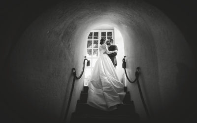 Wedding in Puglia \\ Matrimonio in Salento at Villa Vergine