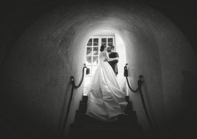 villa vergine wedding in Puglia