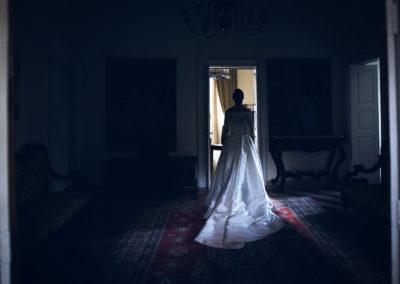 fotografo_matrimonio_bellissimo_puglia_salento-46