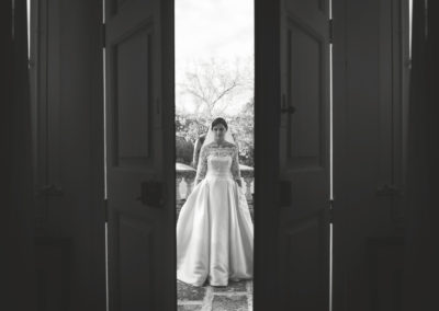 fotografo_matrimonio_bellissimo_puglia_salento-47