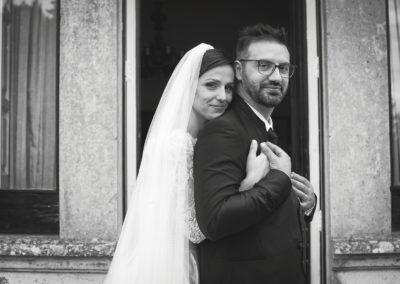 fotografo_matrimonio_bellissimo_puglia_salento-49