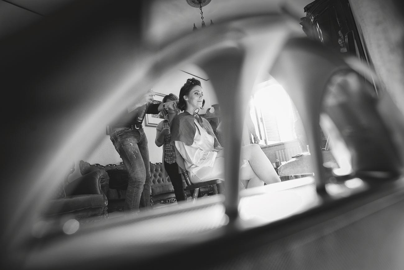 fotografo matrimonio salento Puglia