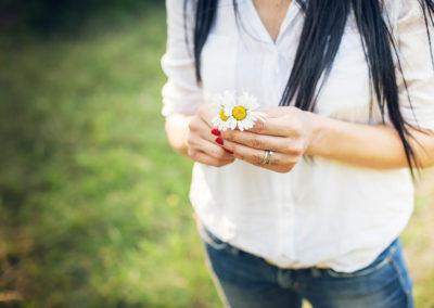 engagement torino
