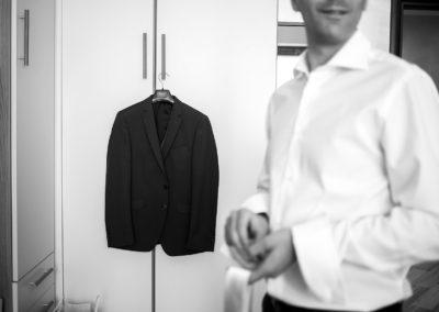 Matrimonio Torino fotografo matrimonio torino01