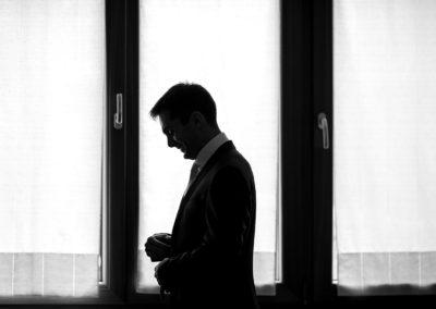 Matrimonio Torino fotografo matrimonio torino02
