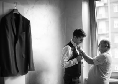 Matrimonio Torino fotografo matrimonio torino06