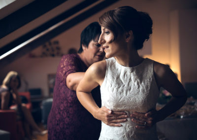 Matrimonio Torino fotografo matrimonio torino16