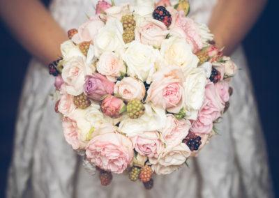 Matrimonio Torino fotografo matrimonio torino22