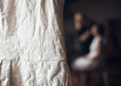 Matrimonio Torino fotografo matrimonio torino24