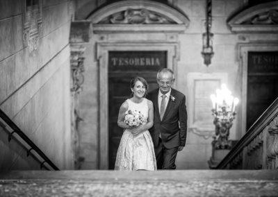 Matrimonio civile Torino in comune _0027