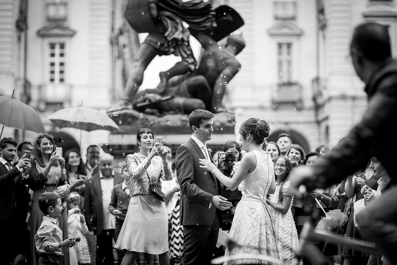 fotografie matrimonio torino