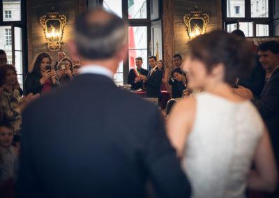 Matrimonio civile Torino in comune _0034