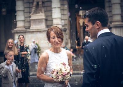 Matrimonio civile Torino in comune _0038