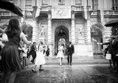 Matrimonio civile Torino in comune _0039