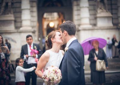 Matrimonio civile Torino in comune _0040