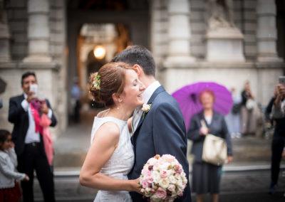 Matrimonio civile Torino in comune _0041