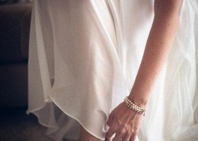 dettagli-sposa-1
