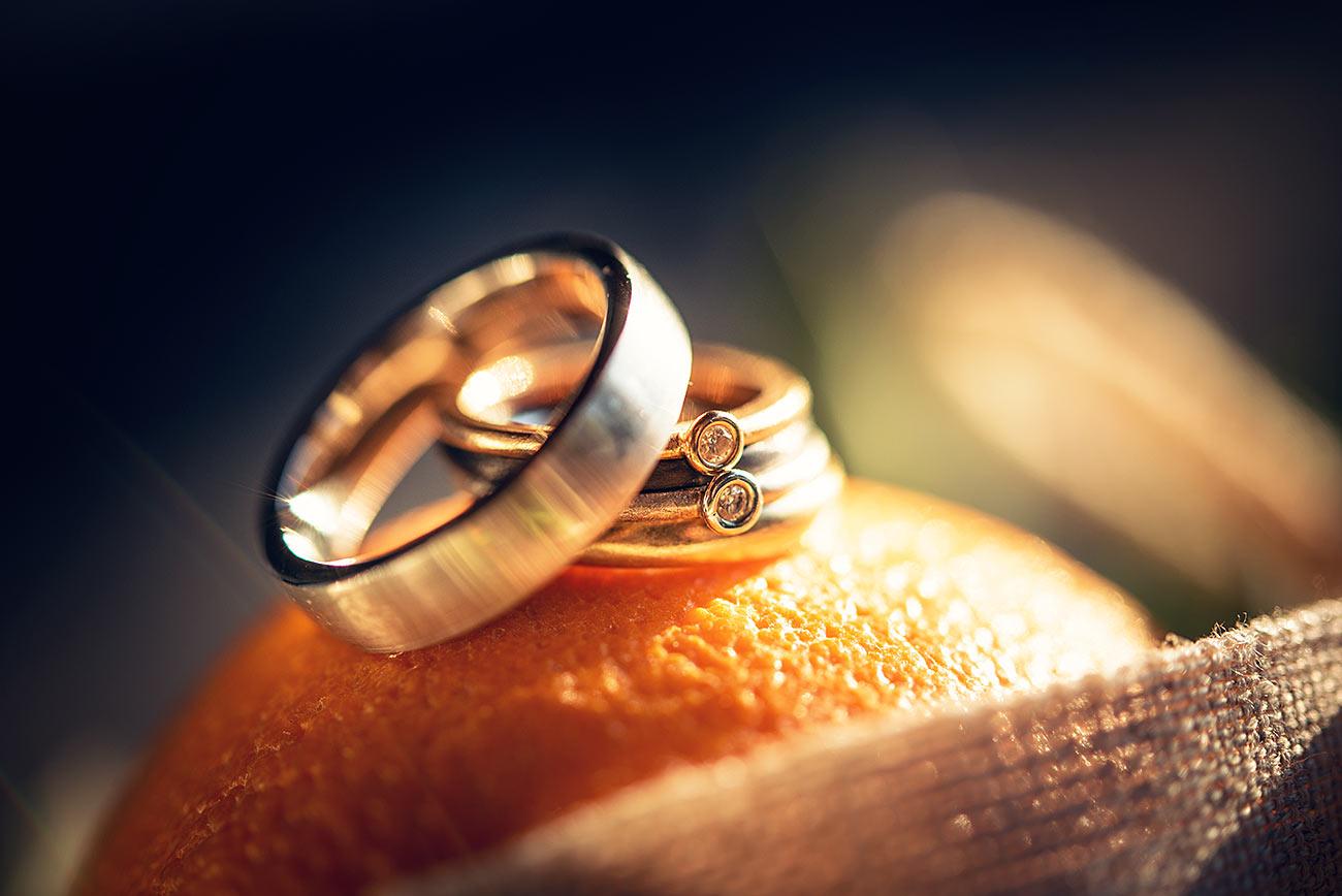 rings Mombaruzzo