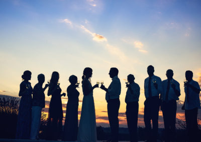 wedding mombaruzzo