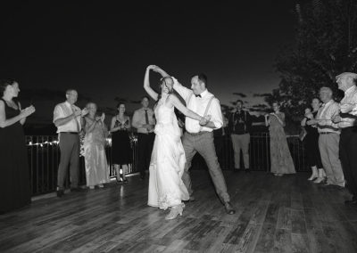 fografo-matrimonio-a--mombaruzzo-party-27