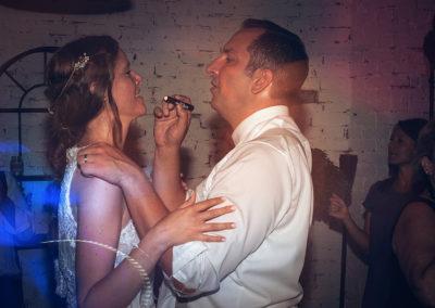 fografo-matrimonio-a--mombaruzzo-party-31