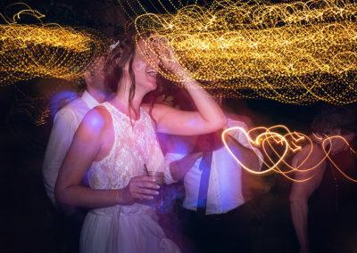fografo-matrimonio-a--mombaruzzo-party-34