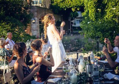 fografo-matrimonio-a--mombaruzzo-party-8
