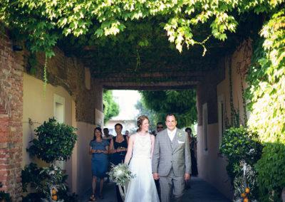 matrimonio-a--mombaruzzo-allestimenti-10