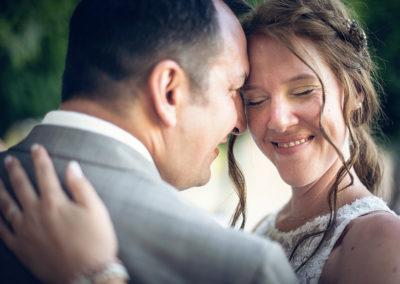 matrimonio-a--mombaruzzo-allestimenti-8