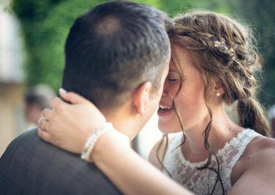 matrimonio-a--mombaruzzo-allestimenti-9