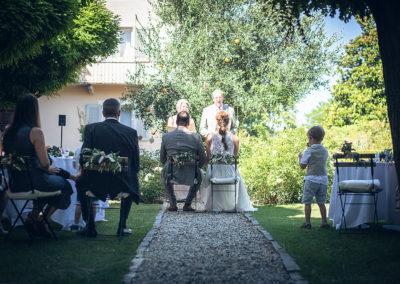 matrimonio-a--mombaruzzo-fotografie-10