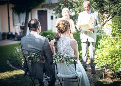 matrimonio-a--mombaruzzo-fotografie-11