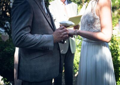 matrimonio-a--mombaruzzo-fotografie-17