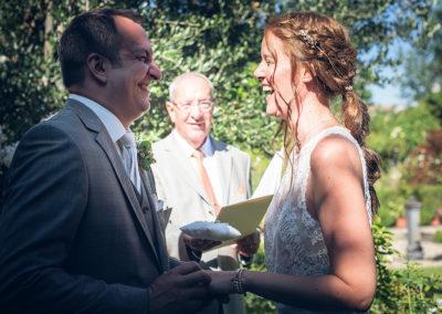 matrimonio-a--mombaruzzo-fotografie-18
