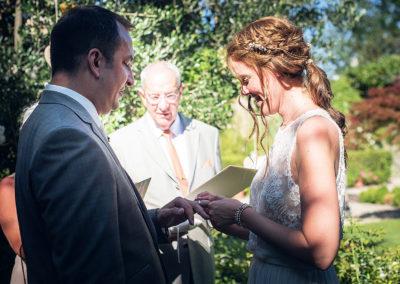 matrimonio-a--mombaruzzo-fotografie-19