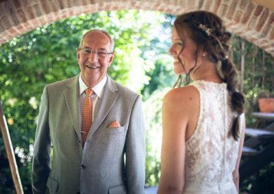 matrimonio-a--mombaruzzo-fotografie-2