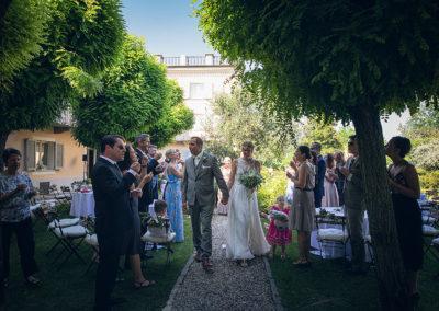 matrimonio-a--mombaruzzo-fotografie-20