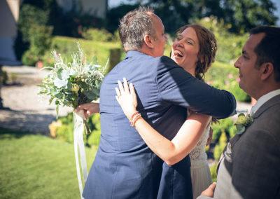 matrimonio-a--mombaruzzo-fotografie-21