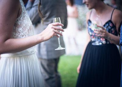 matrimonio-a--mombaruzzo-fotografie-22