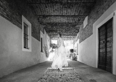 matrimonio-a--mombaruzzo-fotografie-26